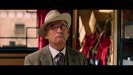 Ghostbusters Blu-ray Screen Shot 4