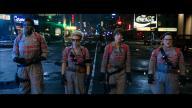 Ghostbusters Blu-ray Screen Shot 6