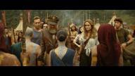 Kong Skull Island Blu-ray Screen Shot 6