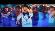 The Lego Batman Movie Blu-ray Screen Shot 1