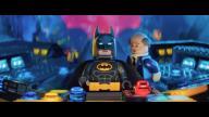 The Lego Batman Movie Blu-ray Screen Shot 3