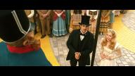 Oz the Great and Powerful 3D Blu-ray Screen Shot