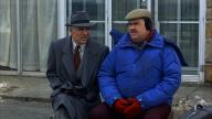 Planes Trains and Automobiles Blu-ray Screen Shot