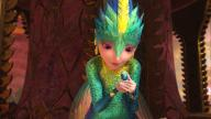 Rise of the Guardians Blu-ray Screen Shot