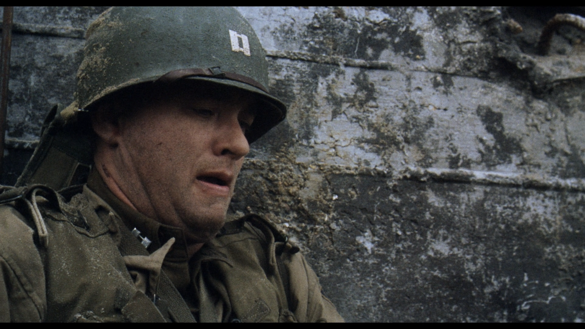 saving private ryan historical review Saving private ryan steven ambrose has been effusive and uncritical in his praise for private ryan as an historical writing for the national review.