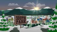 South Park Nineteenth Season Blu-ray Screen Shot 1