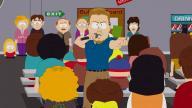 South Park Nineteenth Season Blu-ray Screen Shot 3