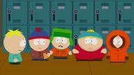 South Park Nineteenth Season Blu-ray Screen Shot 5