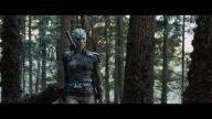 Star Trek Beyond 3D Blu-ray 3D Screen Shot 3