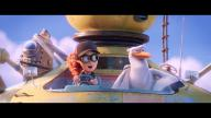 Storks Blu-ray Screen Shot 2
