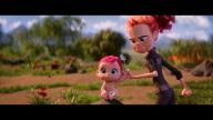 Storks Blu-ray Screen Shot 5
