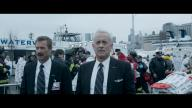 Sully Blu-ray Screen Shot 2